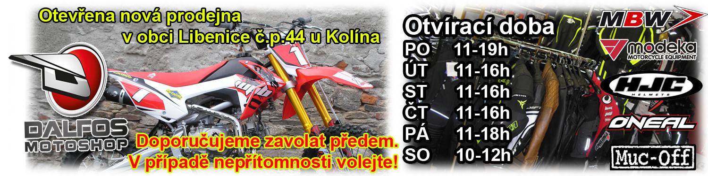 uzasnatricka.cz