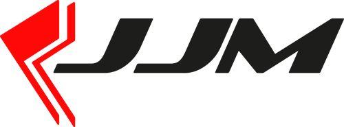 JJM nová značka pitbiků a atv