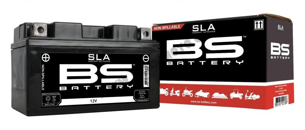 Lithiové baterie a jejich výhody