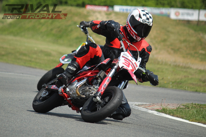 Dalfos Racing
