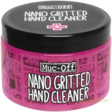 Muc-Off Nano Hand Cleaner