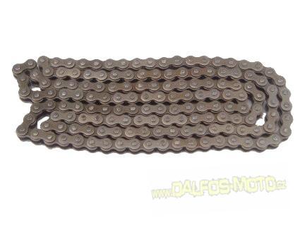 Řetěz pro minibike - 144 článků