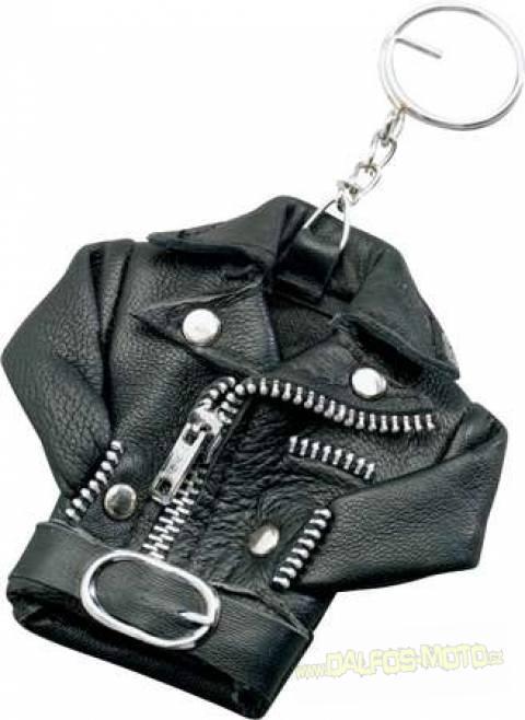Přívěšek na klíče - křivák