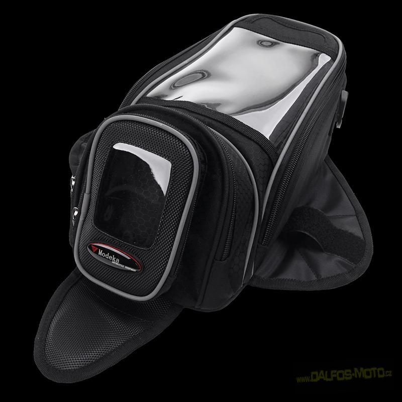 MODEKA tankvak Clever Bag 5l