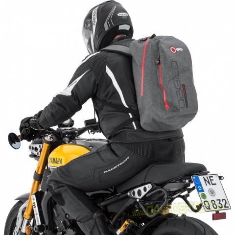 Qbag batoh na motorku Speciál 702c0aaa60