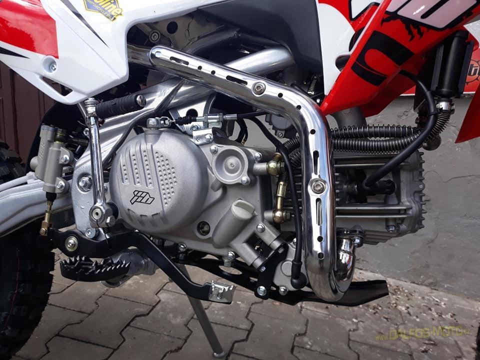 motor zs90