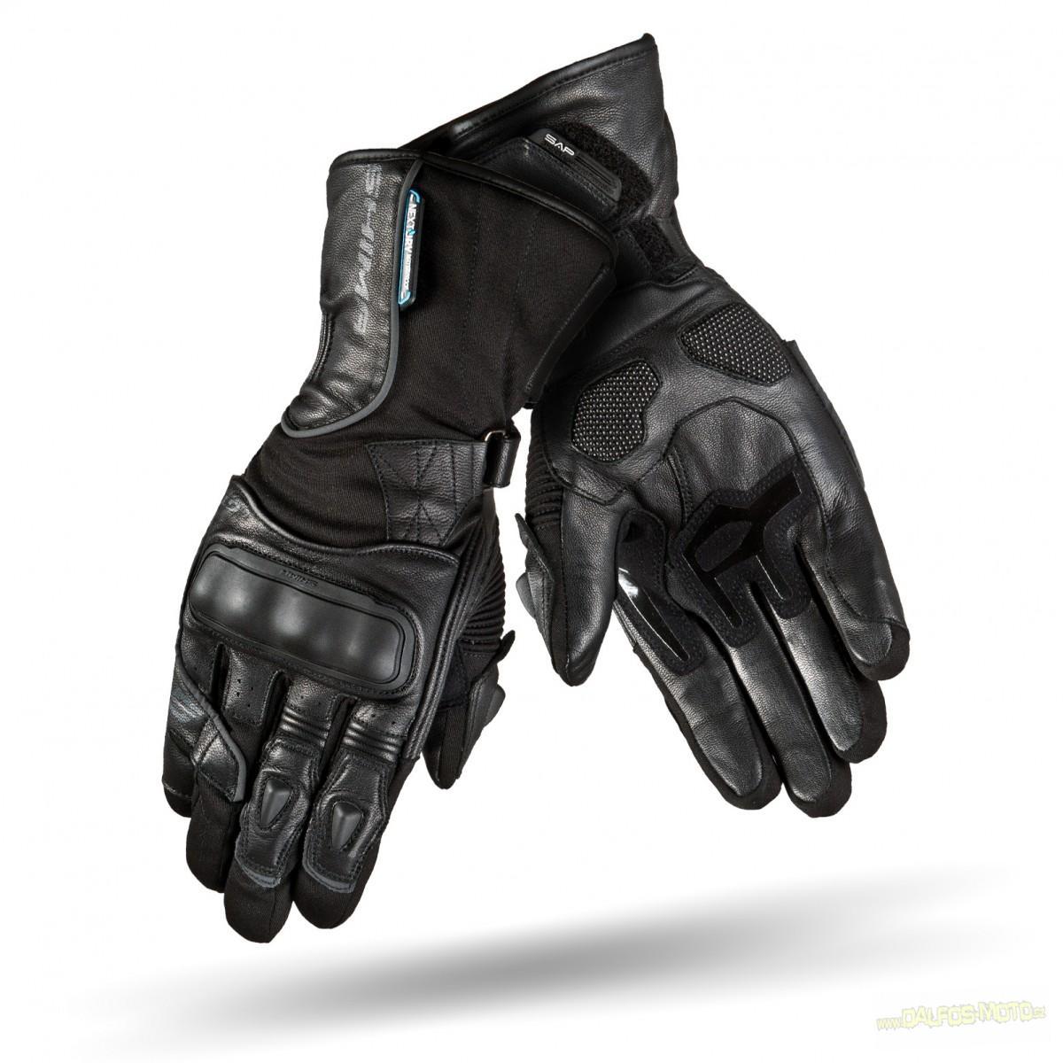 shima rukavice