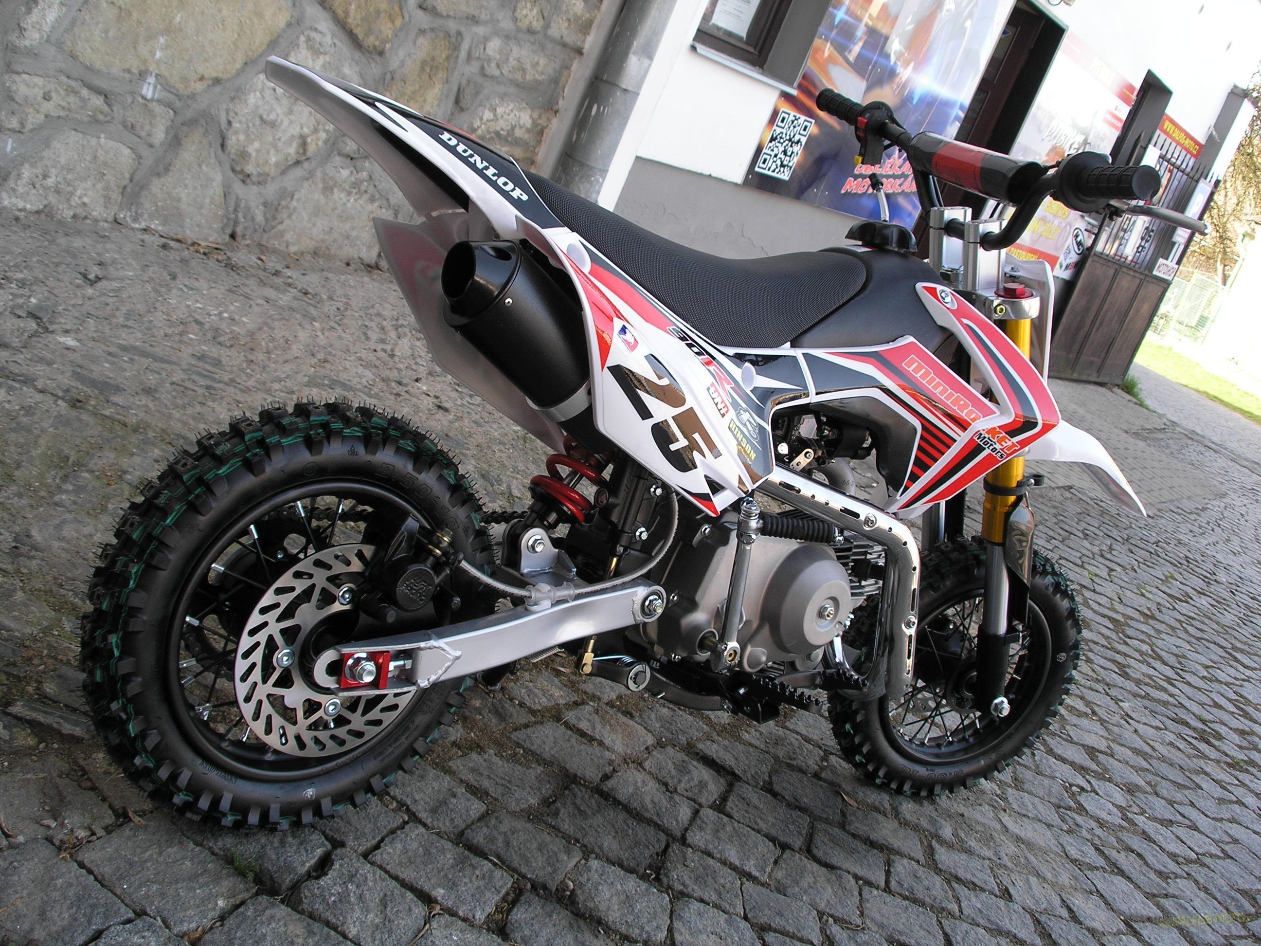 mudy 90