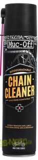 Muc-Off Motorcycle Chain Cleaner