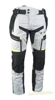 29de9cdf01f MBW NESTOR textilní kalhoty - třívrstvé