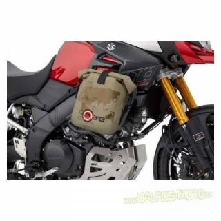 Batohy a ostatní zavazadla na motorku ae9d9d997c