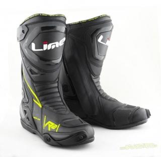 MBW Sportovní boty ABE 1f5f496058