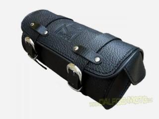 Rolka DIABLO MOTO - speciál 506e553027
