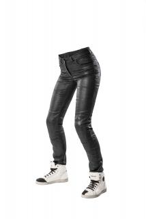 City Nomad dámské jeansy Karen Wax abe12d293e