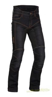 mbw jeansy