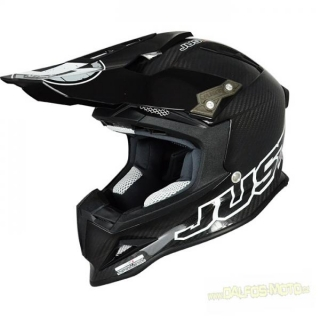 MX helma JUST1 J12 FULL CARBON