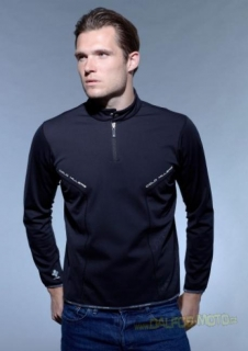 COLDKILLERS Mikina Sport Top