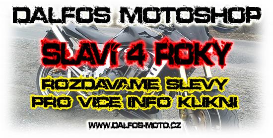 http://www.dalfos-moto.cz/fotky6185/slider/4ROKY.jpg