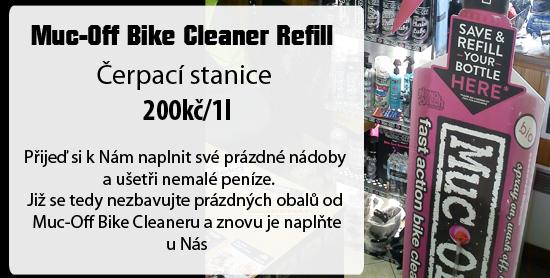 http://www.dalfos-moto.cz/fotky6185/slider/mucoffrefill.jpg
