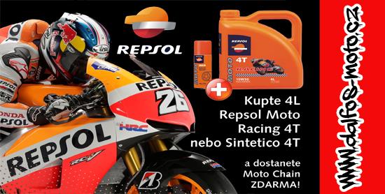 http://www.dalfos-moto.cz/fotky6185/slider/repsolakce.jpg